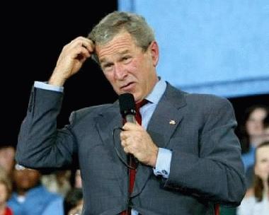 Bush confused 2.1_a